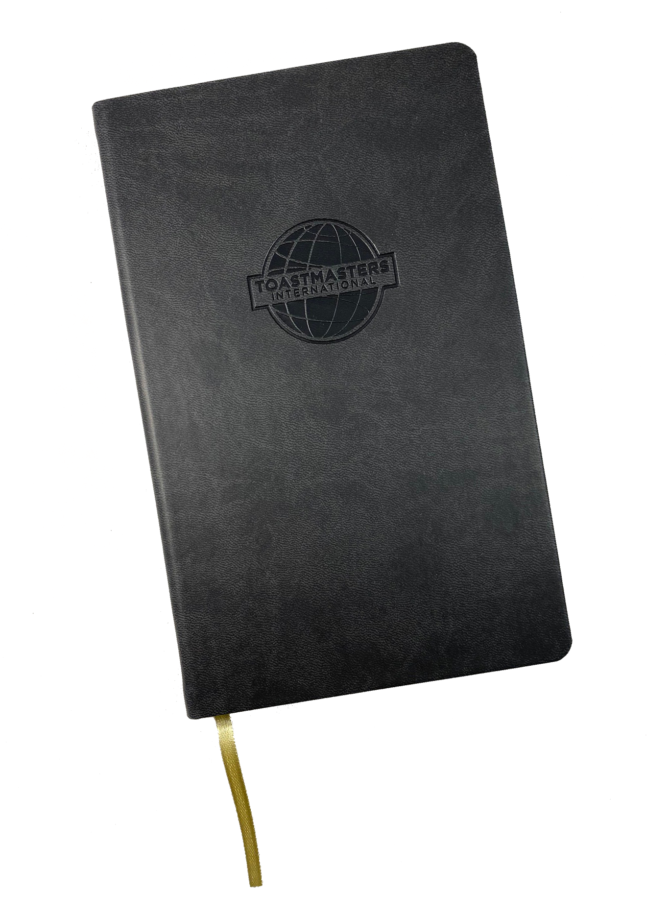 Toastmasters-Hard-Cover-Notebook