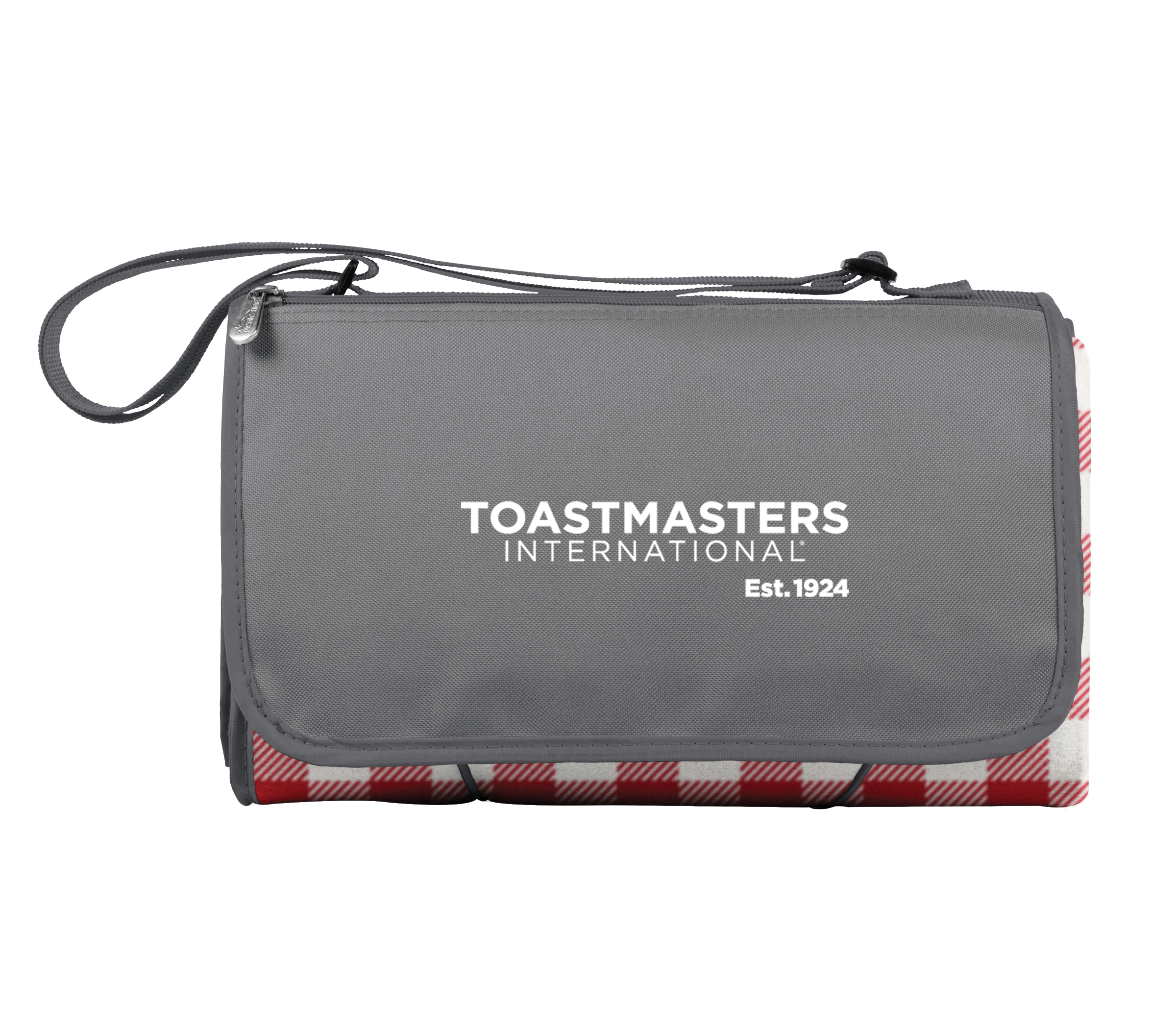 Picnic-Blanket-Tote-Toastmasters