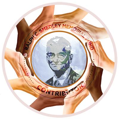 Smedley Fund