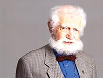 Ralph Yorsh