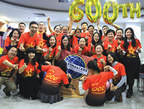 Shenzhen Club China