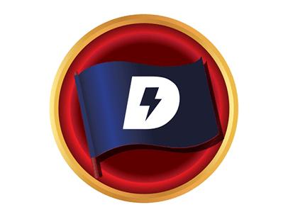Dynamic Leadership Pathways icon