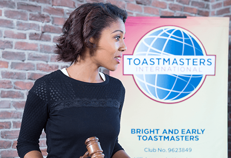 Image result for toastmasters meeting