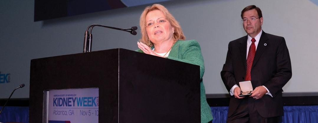Lori-Hartwell
