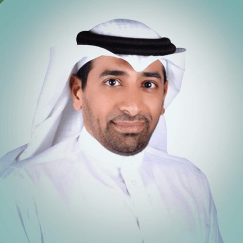 Abdulaziz Dulaijan