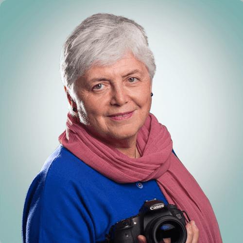 Gaétane Ferland