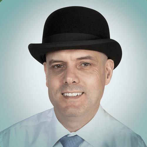 Rui Martins Henriques