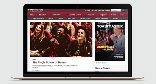 toastmasters-online-magazine-quicklink-2019-june