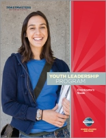 Youth Leadership Program Coordinator Guide