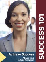 Success 101 (Digital)