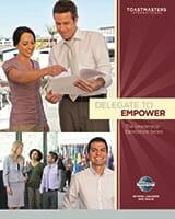 Delegate to Empower (Digital)