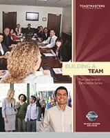 Building a Team (Digital)