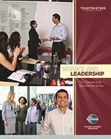 Service and Leadership (Digital)