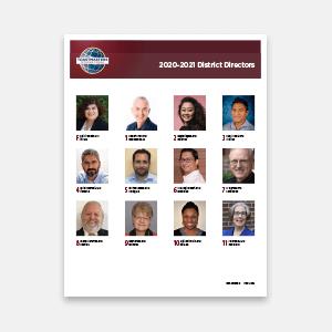District Directors Brochure 2020-2021