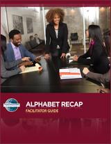 alphabet-recap-thumb