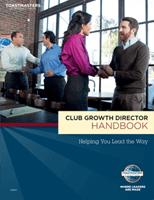 Club Growth Director Handbook