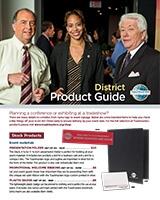 toastmasters pathways guide handbook
