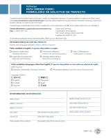 SP8953 Pathways Path Order Form thumbnail
