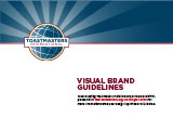visualbrandguidelines