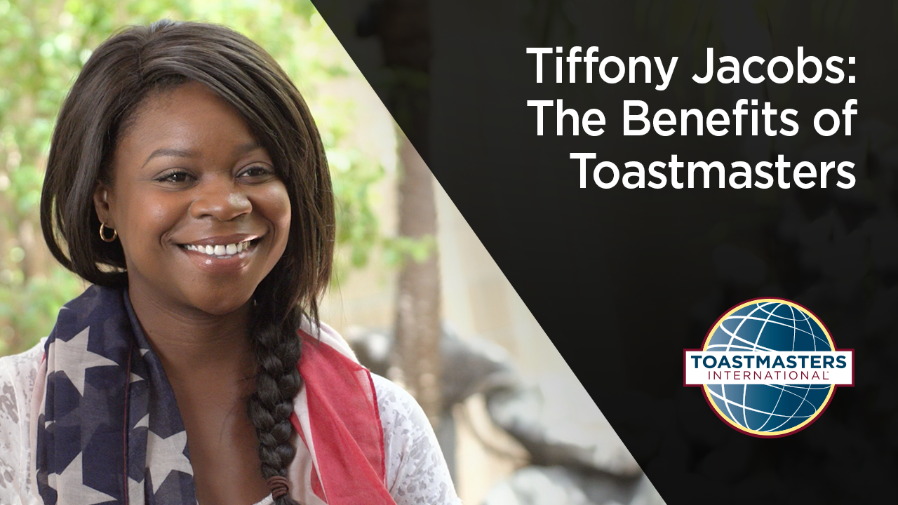 tiffony-jacobs-the-benefits-of-toastmasters