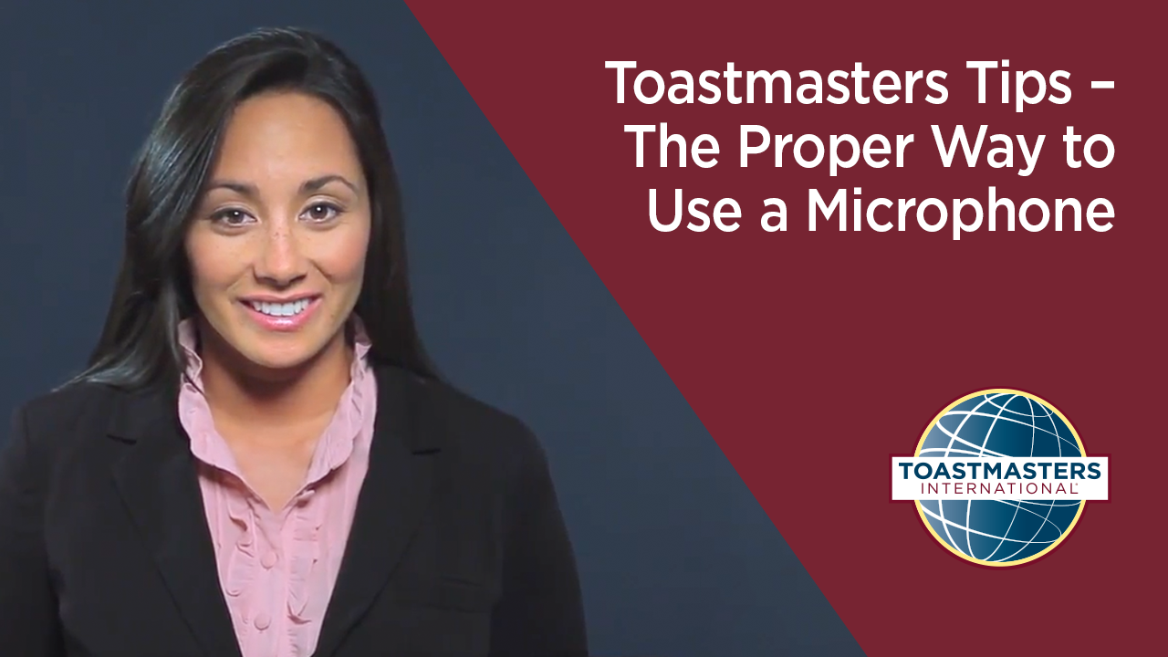 toastmasters-the-proper-way-to-use-a-microphone