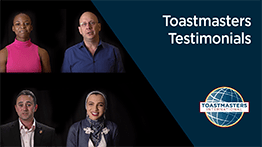 Toastmasters-Video-Resources-Page-Testimonials-Thumbnail