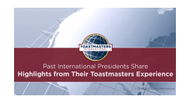 Toastmasters_International_90th_Anniversary_thumb
